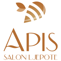 Salon Apis Logo