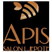 Salon Apis Logo